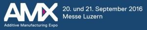 AMX Luzern 2016