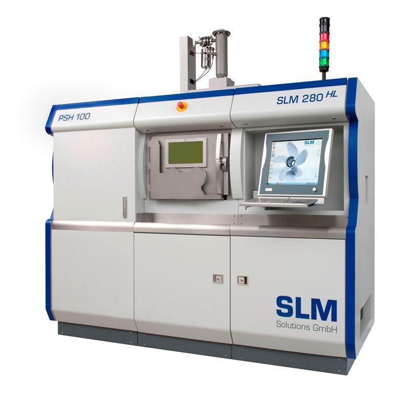 SLM280