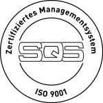 SQS Bauteile